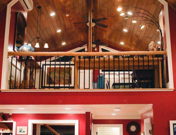 The Loft - Stillwater Haven
